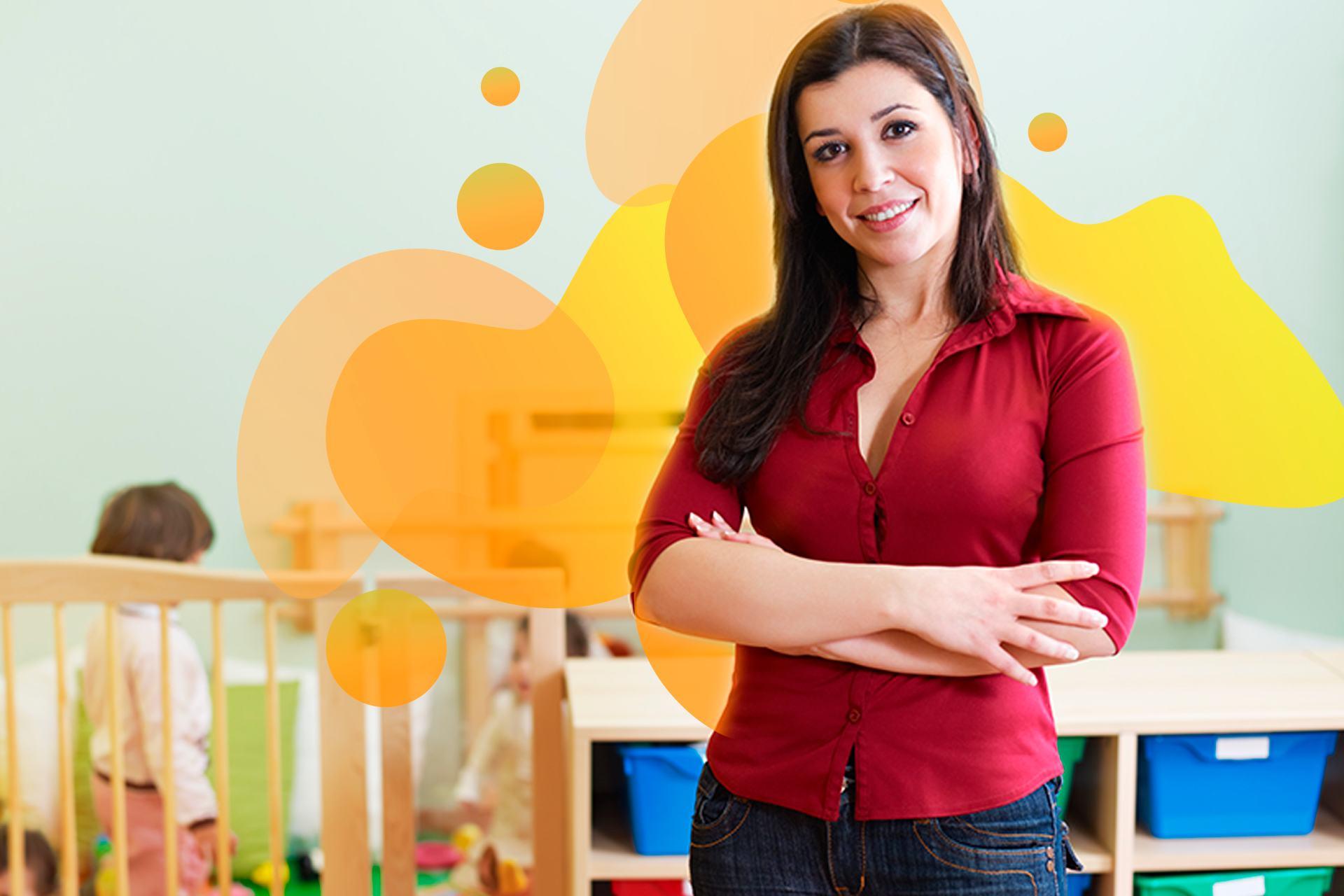 Licenciatura en Pedagogía - TECMÁS